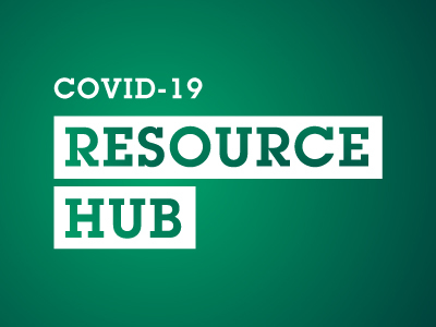 [Webtile] Resource Hub